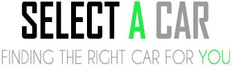 Select A Car